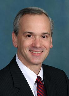 Todd Vahue