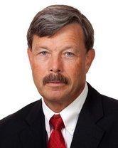 Tom Schratz