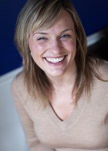 Tracy Heneghan