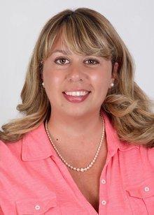 Valerie Elberson