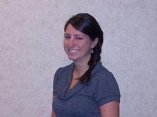Valerie Kaufman