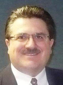 Vincent Ricotta