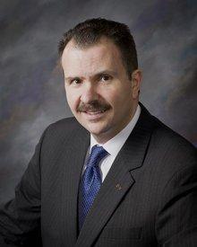 W. Shawn Manley
