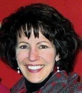 Wendy Barth