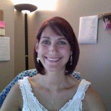 Wendy Sanacore