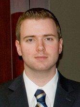 William Lorenz