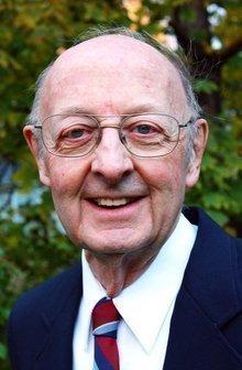 William Schulz