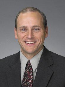 William Wlodarczyk