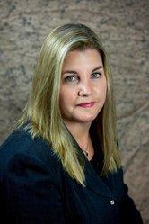 Yvonne Peck