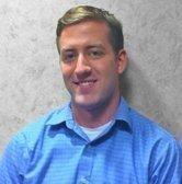 Zachary Shroyer