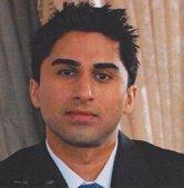 Zeeshan Qureshi