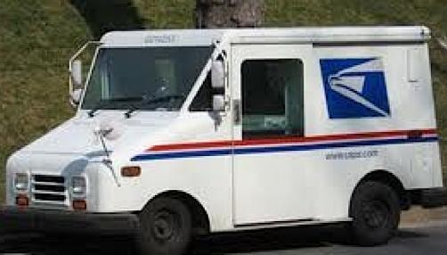 The Postal Service is hiring for some positions in New Mexico.