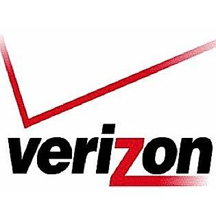 Verizon Wireless is expanding its 4G LTE coverage in Alabama by launching the service in Auburn and Tuscaloosa on April 19.