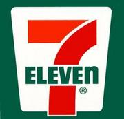 7-Eleven Corp. is among the fastest-growing retailers.