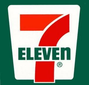7-Elevens are coming to Forsyth County.