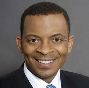 Charlotte Mayor Anthony Foxx wants to consolidate the operations of the city and Mecklenburg County.