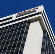 No. 5: BB&T | 2012 deposits: $10.72 billion | 2012  branches: 141 | 2012 market share of deposits: 7.5 percent