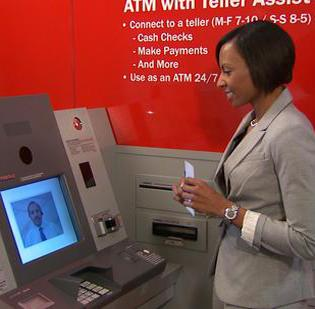 Phoenix has some of the highest ATM fees in the country.
