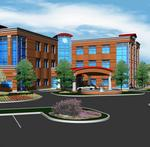 Presbyterian Healthcare renews bid for Fort Mill hospital