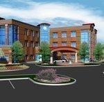 Presbyterian Healthcare renews bid for Fort Mill hospital