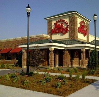 The second Charlotte-area Carolina Ale House opens July 15.