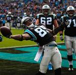 Carolina Panthers push Charlotte pol to deliver in Raleigh