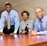 CertusBank CEO Walter Davis appears on In View