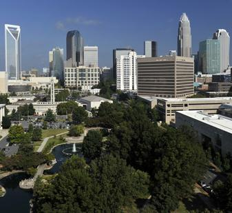 Will Charlotte and Mecklenburg County adopt a community sustainability plan?