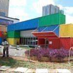 Boxman Studios launches buildings division