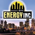 Live blogging from the 2012 Energy Inc. conference