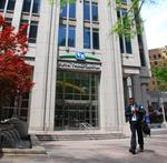 Fifth Third selling $8 billion in assets