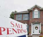Charlotte Realtors: February another month of double-digit gains in home sales