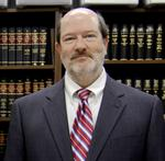 Charlotte law firm Parker Poe taps retiring City Attorney Mac McCarley as partner