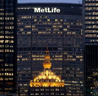 MetLife announced plans Thursday for 2,600 jobs in North Carolina, split between Charlotte and Cary.