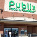 Publix renovation to begin while open at Landings shopping plaza