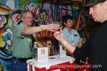 CBJ Seen: Queen City Brewers Festival showcases Charlotte talent