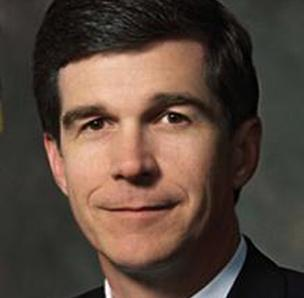 N.C. Attorney General Roy Cooper (pictured) is joining his counterparts in 12 other states and Washington, D.C., in suing Standard & Poor's over its mortgage-related ratings.