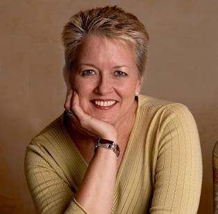 Sharon Decker, North Carolina Secretary of Commerce