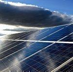 Georgia lawmakers float solar bill