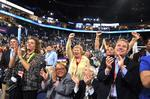 NBC: Charlotte's DNC was No. 2 political event of 2012