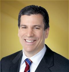 Charlie Gasparino is the on-air editor at Fox Business Network and a contributor to The Huffington Post.
