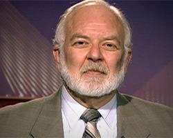 Dick Bove is an analyst at Rochdale Securities.