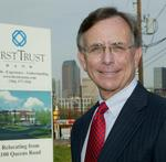 BNC adds two Charlotte directors after First Trust purchase