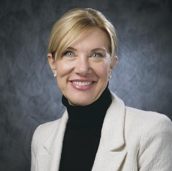 Anne Doss has been named head of Wells Fargo Insurance's personal and small business division.