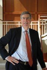 Plexus Capital closes $150M capital raise, honored by SBA
