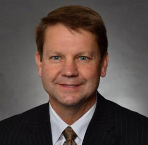Tom Heiks has been tapped to lead Fifth Third Bank in North Carolina.