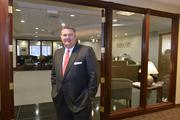 Phil Jurney leads Paragon's Charlotte operations.