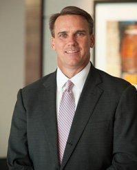 Marc Bogan is president of NewDominion Bank.