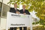 UK's <strong>Beardow</strong> Adams to open  adhesives plant in Charlotte