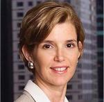 <strong>Joe</strong> <strong>Price</strong> and Sallie Krawcheck are out in big BofA shakeup